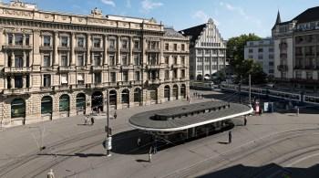 paradeplatz[1]