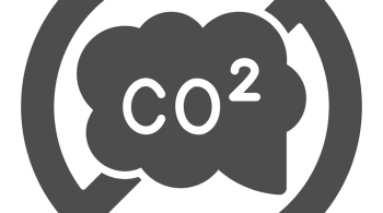 CO2-g