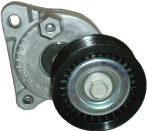 Ford Accessory Belt Tensioner For Focus Duratec 2023 05 07