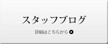 blog-bn