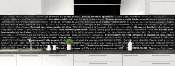 https www c macredence com credences de cuisine panoramique decors citation 1372 recettes de cuisine html