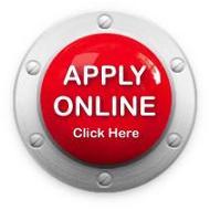 Apply Hard Money FHA Loans FL