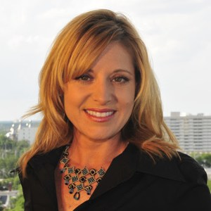 South Tampa Real Estate Agent
