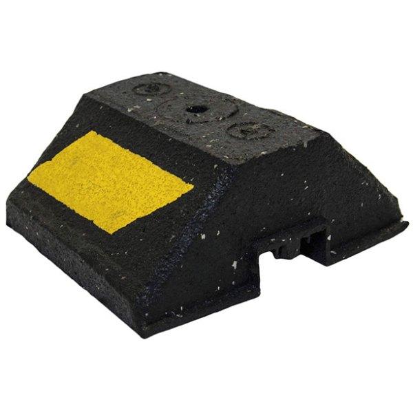 CXH rubber base
