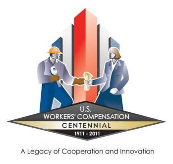 WC Centennial