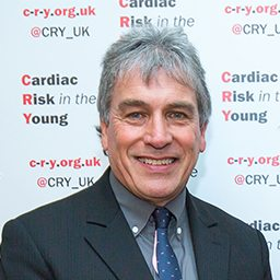 john-inverdale-new-website