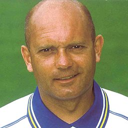 ray-wilkins-new-website