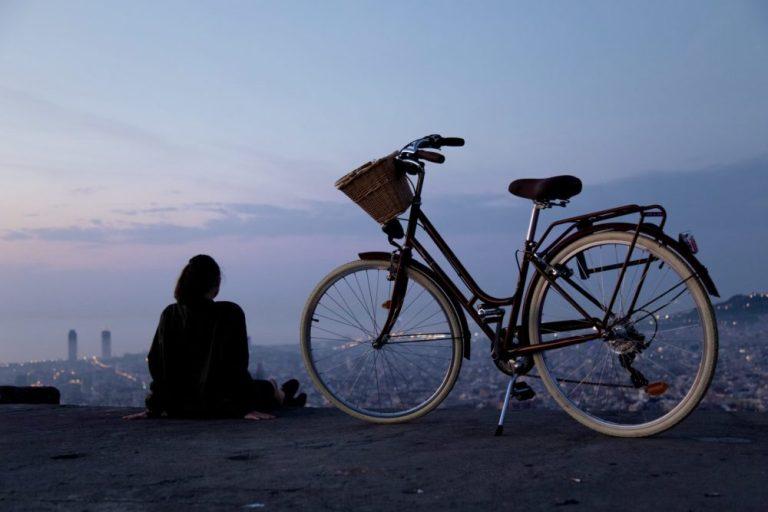 Les 5 plus beaux itinéraires vélo en France