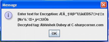 Encryption4.jpg