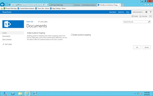SharePoint-11.jpg
