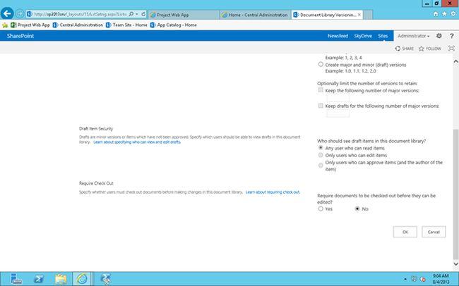 SharePoint-4.jpg