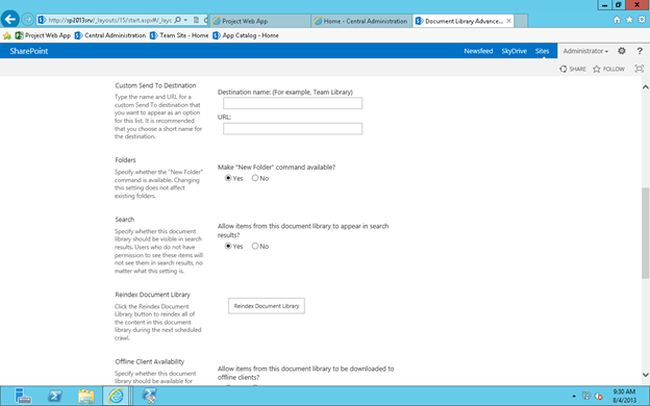 SharePoint-6.jpg