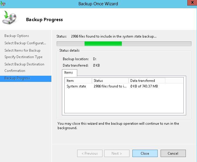 backup12.jpg