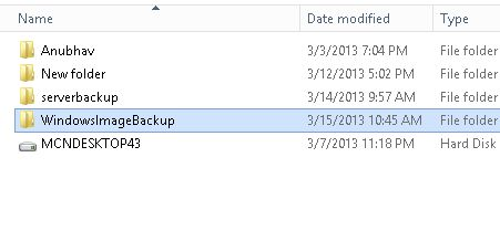 backup13.jpg