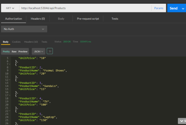 Kendo Grid Event Handling Using jQuery