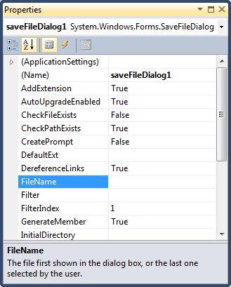 SaveFileDlgImg3.jpg