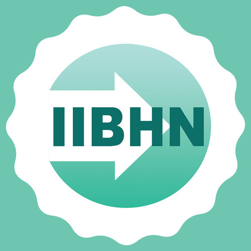 Idaho Integrated Behavioral Health Network
