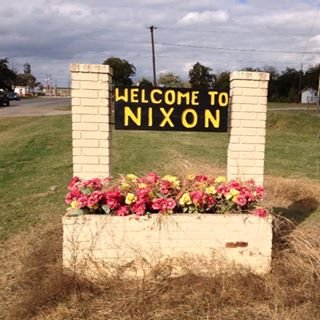 Nixon South Central Texas Real Estate Century 21