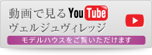 navi_youtube