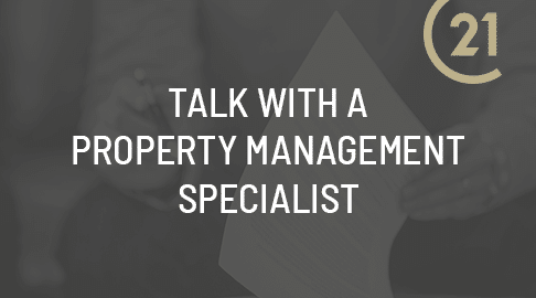 Talk with a Property Management Specialist