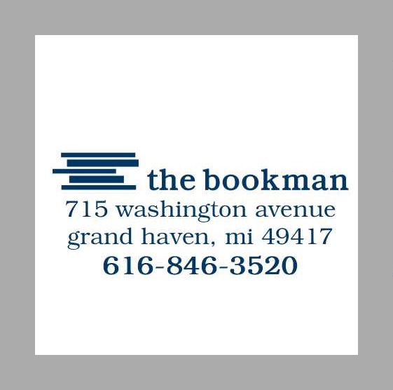 gift certificate for books
