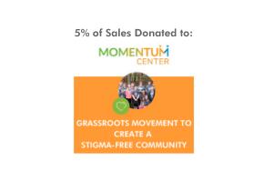 momentum center