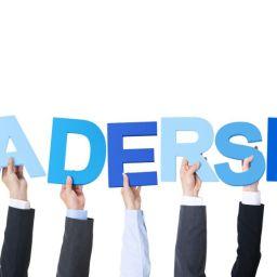 Devenir un leader