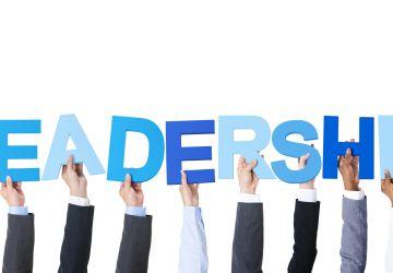 Peut-on devenir un Leader?