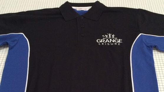 C3-Marketing-Stratton-St-Margaret-clothing-merchandise