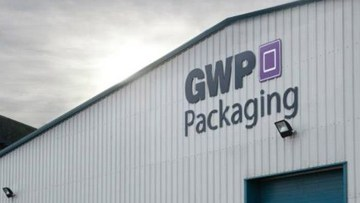 C3-Marketing-GWP-Packaging-signage-1-design