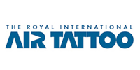 air-tattoo-logo