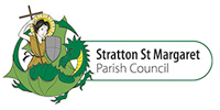 stratton-st-margaret-parish-council-logo