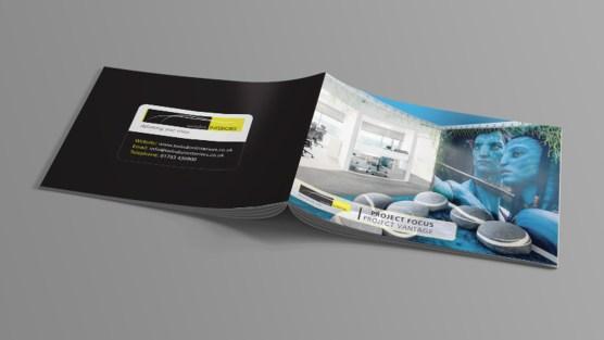 C3-Marketing-Swindon-Interior-Brochure-design
