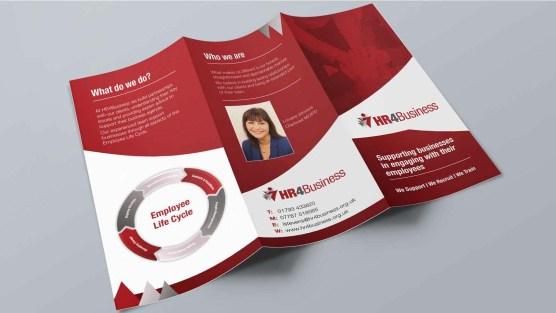 C3-Marketing-HR4Business-folded-flyer-print