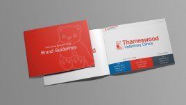 C3-Marketing-Thameswood-Vets-Brand-Guidelines