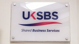 C3-Marketing-UKSBS-Signage-design-2