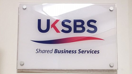 C3-Marketing-UKSBS-Signage-design-2