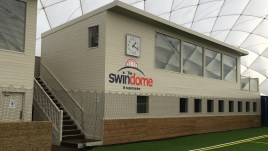 C3-Marketing-Swindome-Signage-Installation