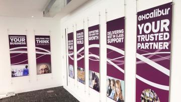 C3-Marketing-Excalibur-office-signage-design