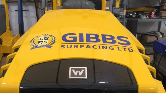 C3-Marketing-Gibbs-Surfacing-vehicle-graphics-1