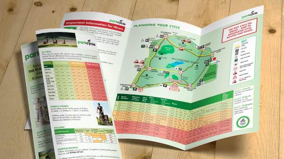 C3-Marketing-parkcycle-trifold-brochure-graphics-1