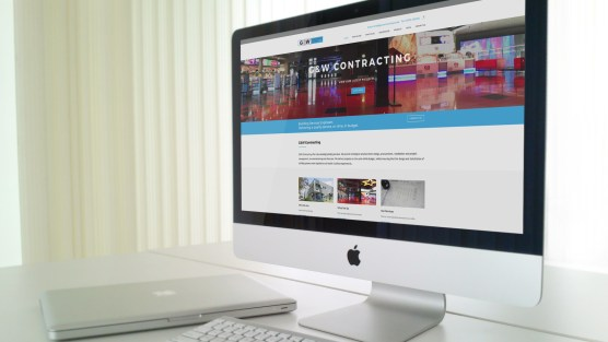 C3-Marketing-G&W-Website
