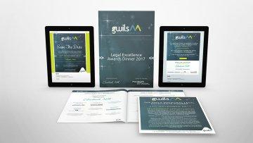 c3-marketing-gwils-branding-design