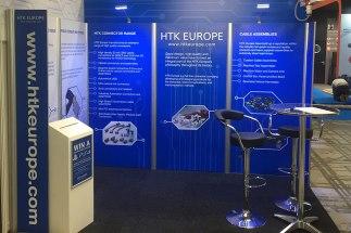 C3-Marketing-News-HTK-Europe-exhibition-2