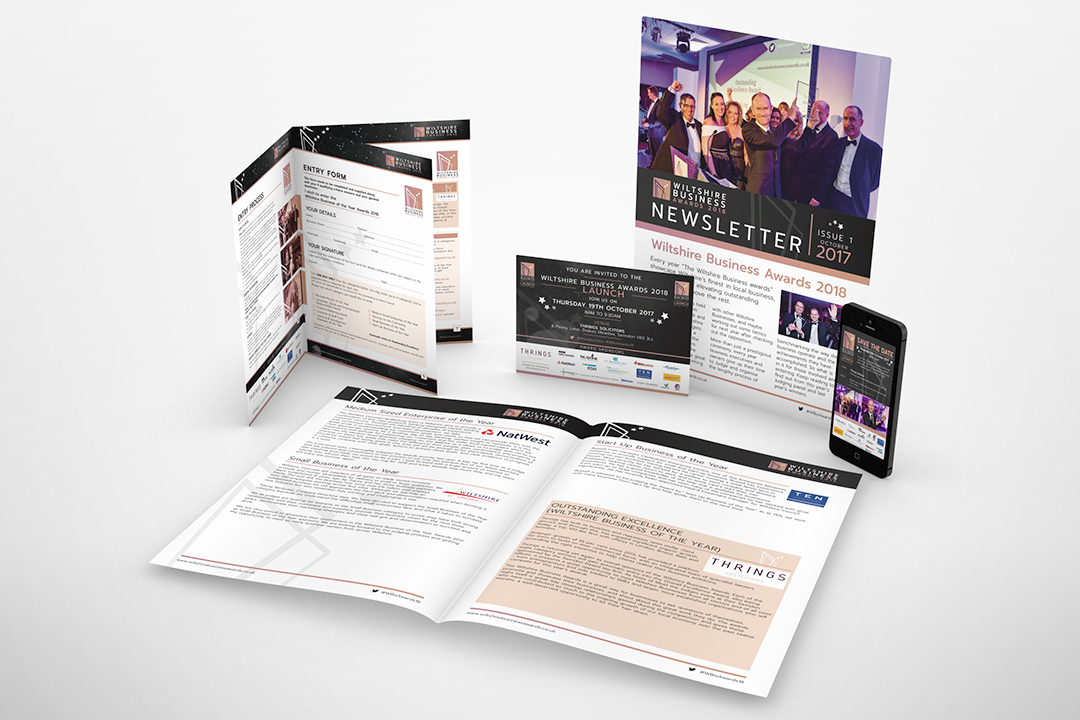 C3-Marketing-News-WBA-Branding-Design-3