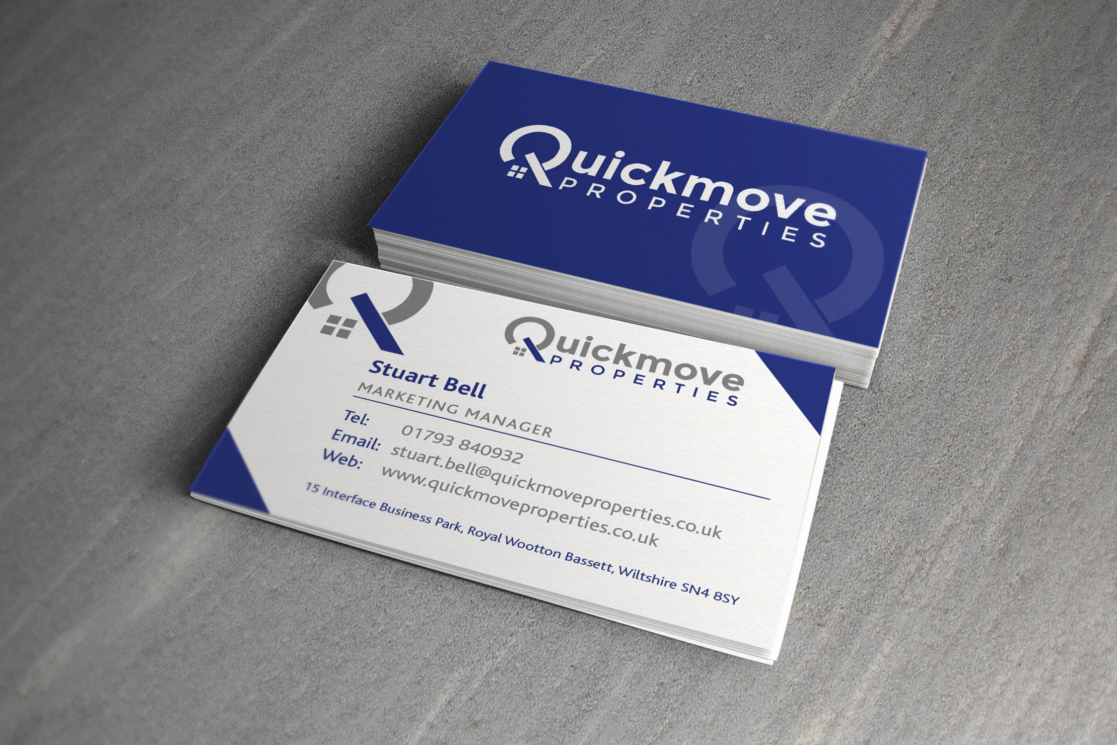 Beautiful Pics Of Marketing Business Cards – Business Cards and Resume
