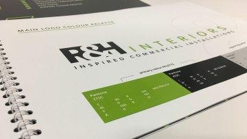 C3-Flying-Start-2018-R&H-Interiors-Branding