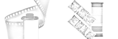 C41 Film Processing Film Processing Picture