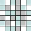 C41 Film Processing Pixels picture