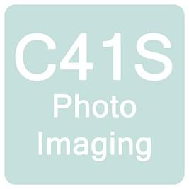 C41s Logo Windows